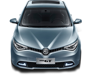 Mg Cars Philippines